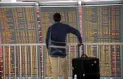 Pour la journée du mercredi 27 juillet, la compagnie espère maintenir «plus de 90% des vols long-courriers (..) et 70% des vols moyen et court-courriers».