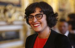 Myriam El Khomri, ministre du Travail, annoncera les chiffres du chômage de juin ce mardi 26 juillet.