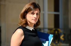 La création des comités départementaux constitue un projet antérieur à l'attentat de Nice, assure l'entourage de la secrétaire d'Etat chargée de l'Aide aux victimes, Juliette Méadel, au Figaro.