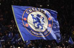 Chelsea remporte la palme du club le plus détesté d'Angleterre selon le Mirror.