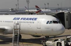 Près de 2 passagers aériens sur 3 pensent ne pas être bien informés de leurs droits.
