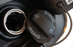 Plus de 80 véhicules diesel ont été testés par la commission indépendante.