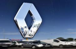 Renault est l'un des constructeurs pour lesquels l'écart entre les émissions des tests en laboratoire et les conditions réelles est le plus important.
