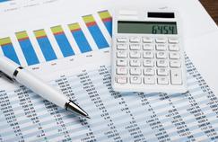 Le taux actuel de l'impôt sur les sociétés est de 33,3%.