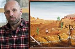 L'affaire avait soulevé les inquiétudes des spécialistes de l'art contemporain. Un juge américain a donné raison le 23 août au peintre Peter Doig dans un procès inhabituel aux États-Unis.
