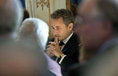 Pour Nicolas Sarkozy, le port du burkini sur les plages est «un acte politique, militant, une provocation».