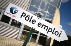 Le chômage est reparti légèrement à la hausse en mai et en juin dernier.
