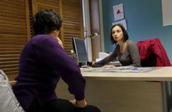 L'Assurance-maladie va instaurer une échelle de tarifs à quatre barreaux (25, 30, 46 et 60euros), selon la complexité et la longueur des consultations.