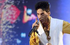 Pour de nombreux fans, visiter la maison de Prince, à Paisley Park, est un rêve qui va devenir réalité.