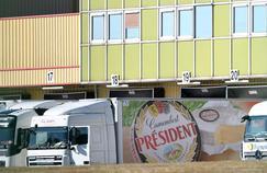 Le site recense les marques du groupe Lactalis - premier groupe laitier et fromager mondial - afin d'aiguiller le consommateur dans cette démarche.