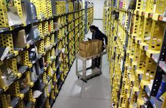 L'an dernier, le New York Times avait publié une enquête très critique, accusant le géant américain de l'e-commerce de «faire vivre un enfer» à ses employés.