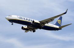 La compagnie low-cost irlandaise dessert aujourd'hui plus de 200 destinations dans 33 pays.