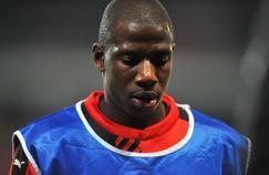 Abdoulaye Doucouré n'a pas pu être prêté au FC Lorient, à cause d'un retard administratif de trente-trois secondes.