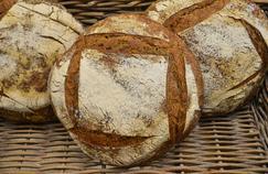 De nombreuses régions appliquent l'accord d'entreprise qui impose une journée de fermeture par semaine aux commerces de pain