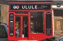 Depuis sa création en 2010, plus de 14 000 initiatives ont été financées via Ulule.