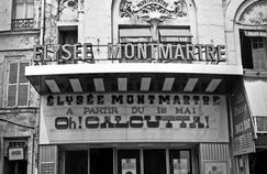 À Paris, la comédie musicale Oh! Calcutta est jouée à l'Élysée Montmartre de 1971 à 1975. Comédie qui avait à l'époque défrayée la chronique car tous les acteurs jouaient entièrement nus.