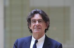 Luc Ferry participera aux Rencontres du Figaro, salle Gaveau, le 10 octobre.