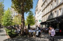 La demande est très dynamique à Neuilly-sur-Seine et les prix commencent à se tendre. Le secteur des Sablons reste le plus recherché.