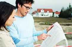 Avec des taux d'intérêt au plus bas, acheter son logement devient rapidement plus intéressant que de le louer.
