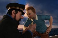 Dans l'imaginaire collectif, Tintin reste l'infatigable personnage emblématique de notre enfance qui, accompagné de son fidèle Milou, éclaire tous les mystères du monde.