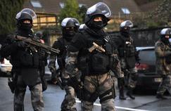 Crédits Photo: FRANCOI LO PRESTI/AFP