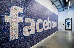 Des annonceurs reprochent à Facebook d'avoir menti sur ses audiences vidéo