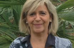 «Dans les IUFM, devenus Espé, on est formé pour les bons élèves, donc une minorité d'enfants!», confie Anne-Marie Gaignard.