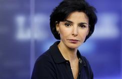 Rachida Dati: «À chaque fois que l'on aborde les sujets qui intéressent les Français, on dit que le débat est nul!»