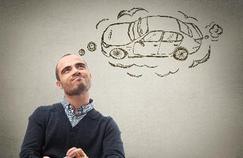Il est nécessaire de faire établir plusieurs devis pour son assurance auto