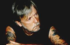 Le chanteur Renaud surnommé le Phénix.