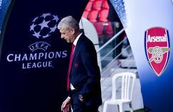 Vingt ans après son arrivée à Arsenal, Wenger a toujours la classe.