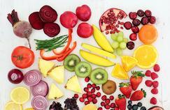 Il n'existe pas d'aliment miracle, l'alimentation doit avant tout être équilibrée.