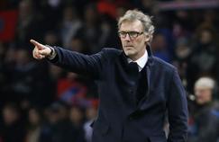 Laurent Blanc a perçu 22M€ d'indemnités de licenciement de la part du PSG.