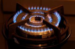 Après trois mois de hausse, les prix du gaz baissent de 0,8%