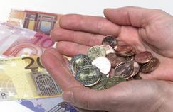 Les ménages helvètes parviennent à épargner près de 10.000 euros par an, soit trois fois plus que les Français, selon les chiffres d'Expert Market.