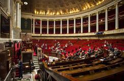 Le projet de loi dit «égalité et citoyenneté», préparé par le gouvernement de Manuel Valls, a déjà été approuvé par les députés et devrait être adopté le 18 octobre au Sénat.
