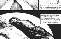 Fred Dewilde, rescapé des attentats du 13 novembre livre dans Mon Bataclan un poignant témoignage .