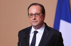 François Hollande suscite une réprobation générale en reconnaissant avoir ordonné des opérations «homo», comme «homicide».