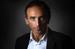 Pour Éric Zemmour, «si [May et Poutine] sont devenus les têtes de Turcs favoris des grands médias internationaux et des principaux dirigeants de l'Union européenne, ce n'est pas un hasard».