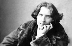L'irrévérencieux Oscar Wilde n'a cessé de se moquer des choses de la vie.