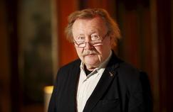 L'auteur de la trilogie Sphères, très célèbre outre-Rhin, est indiscutablement une des figures les plus éminentes de la philosophie contemporaine.