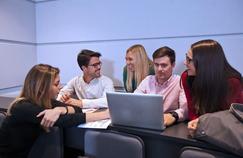 L'ESCP Europe propose un MBA qui se déroule sur un an.