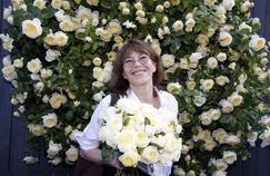 Jane Birkin repart mercredi 26 octobre sur les routes de France pour chanter du Serge Gainsbourg en version symphonique.