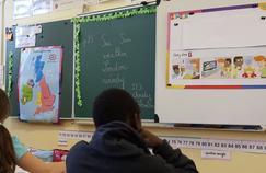 Tunisie : le français bientôt remplacé par l'anglais à l'école