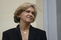 Valérie Pécresse, itinéraire d'une ex-«bébé Chirac» devenue juppéiste