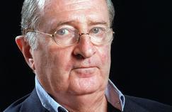 Claude Imbert, le 22 octobre 2000.