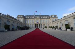 Ceux qui espéraient que Hollande aille au combat pout sauver l'honneur et défendre le bilan ont dû ravaler leurs argumentaires, désormais périmés.