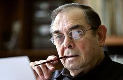 L'auteur de BD Gotlib est décédé dimanche 4 décembre, il était âgé de 82 ans