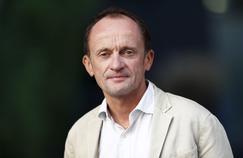 «En Autriche, le FPÖ est monté au rythme où les deux grandes formations, conservateurs et sociaux-démocrates, perdaient de leur crédibilité», explique Arnaud de La Grange.