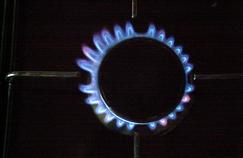 Actuellement, quelque 6 millions de foyers sont concernés par l'augmentation des tarifs réglementés du gaz.
